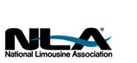 Zertifizierung NLA