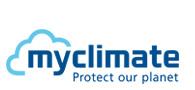 Zertifizierung myclimate